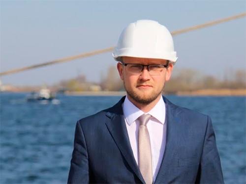Андрей Соколов: Уйти, чтобы вернуться