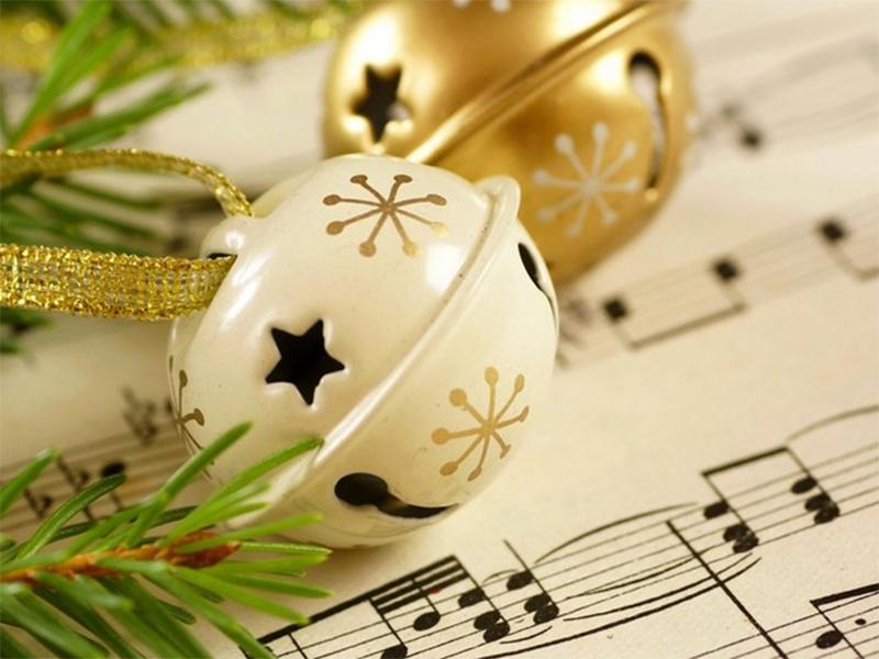В Херсоне состоится концерт для любителей классической музыки