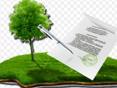 На Херсонщині здійснили державну експертизу примірників землевпорядної документації