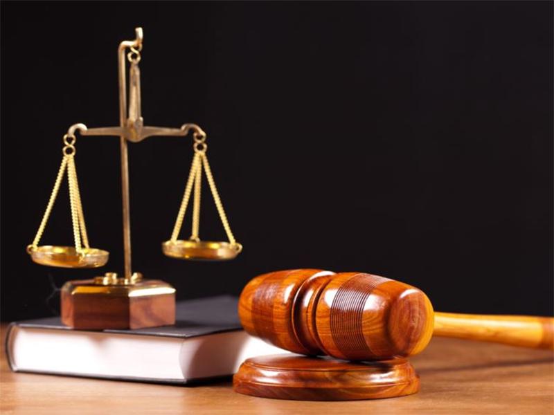 Херсонцам о судебной реформе: плюсы и минусы