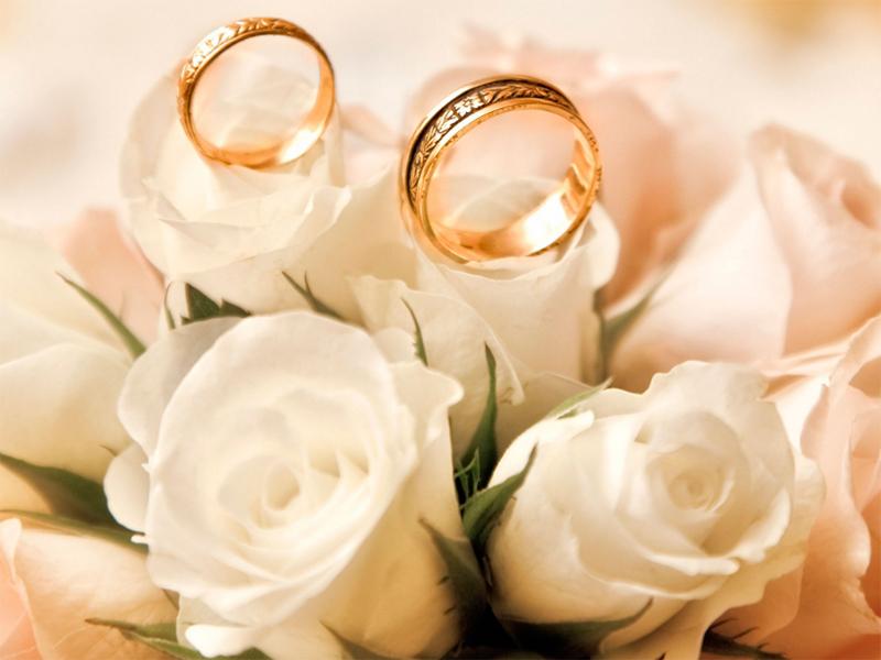 """Послуга """"Шлюб за день"""" з'явилася у Генічеську на Херсонщині"""