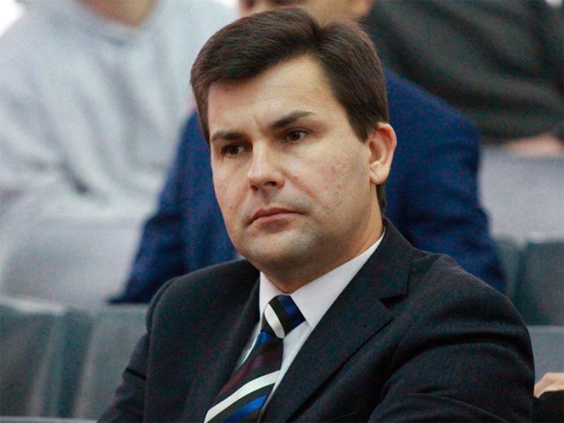Сергей Черевко: Вслед за бедностью в Украину пришли опасные болезни