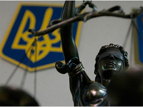 Дії голови Виноградівської ОТГ на Херсонщині оскаржені у суді