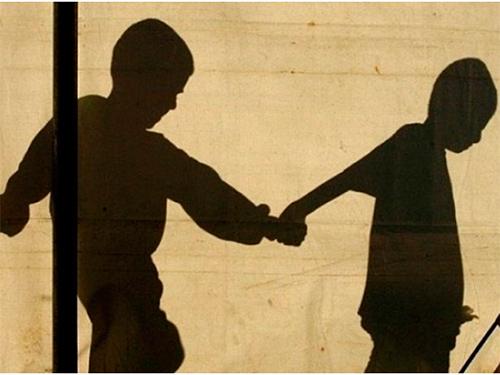 Сбежавших малолеток продолжают искать на Херсонщине и Николаевщине