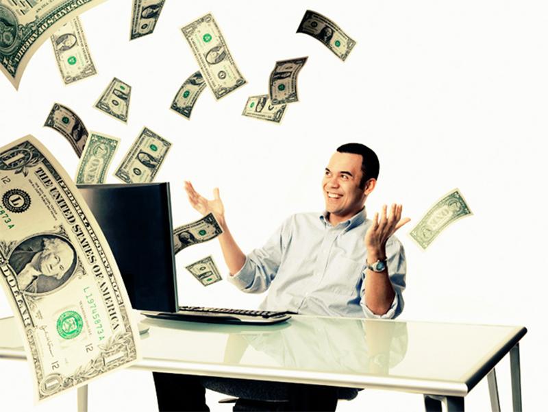 Як у Херсоні бізнесмен сам собі мільйони позичив