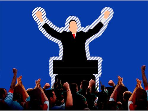 Вибори Президента стартували вчасно. Чого чекати далі...