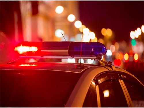 Водитель под Херсоном обстрелял пешеходов