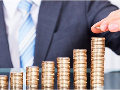 У Херсоні продовжують накопичувати борги