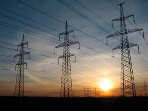 Електрифікація Херсонщини продовжується