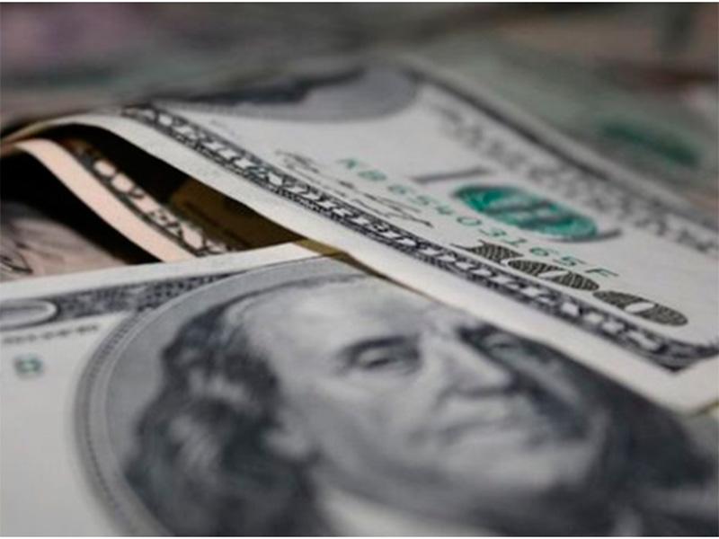 Как стать долларовым миллионером: секрет от херсонских перевозчиков