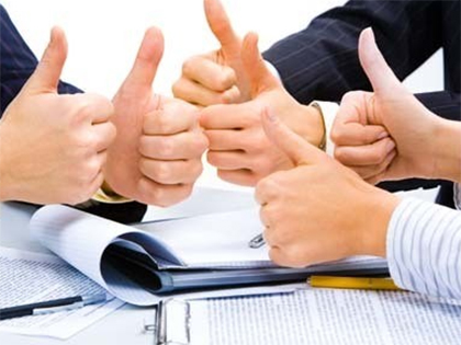 Херсонська служба зайнятості пропонує базу з підбору персоналу та пошуку роботи