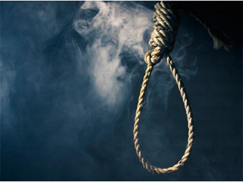 За свое спасение самоубийца на Херсонщине медиков обругал