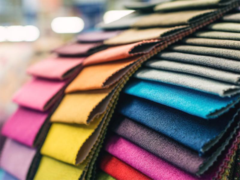 Смертный приговор текстильной промышленности Херсона вынесут уже вскоре