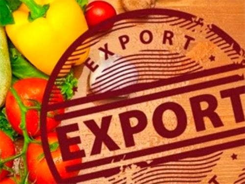 Херсонські підприємства шукають ринки збуту