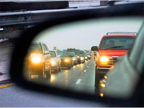 Херсонці і субсидії: є авто – забудьте про субсидію