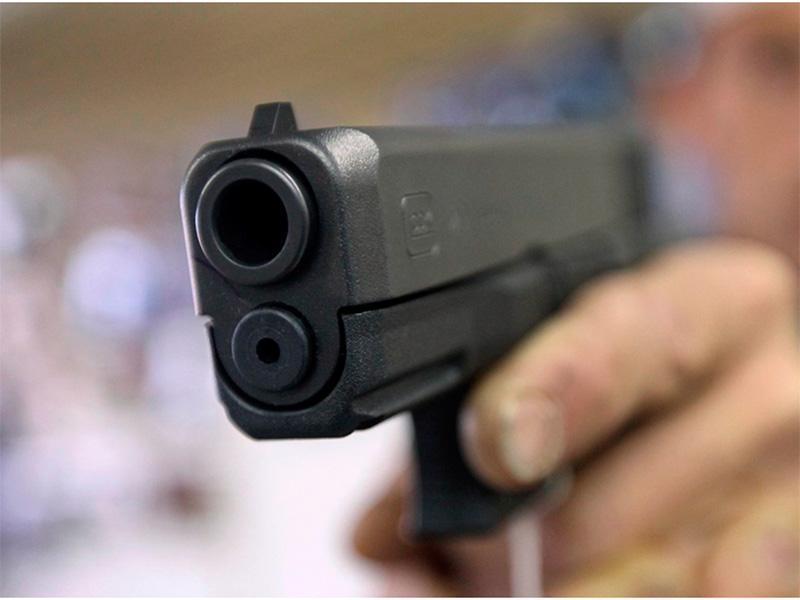 Херсонца расстреляли из пистолета за попытку угона