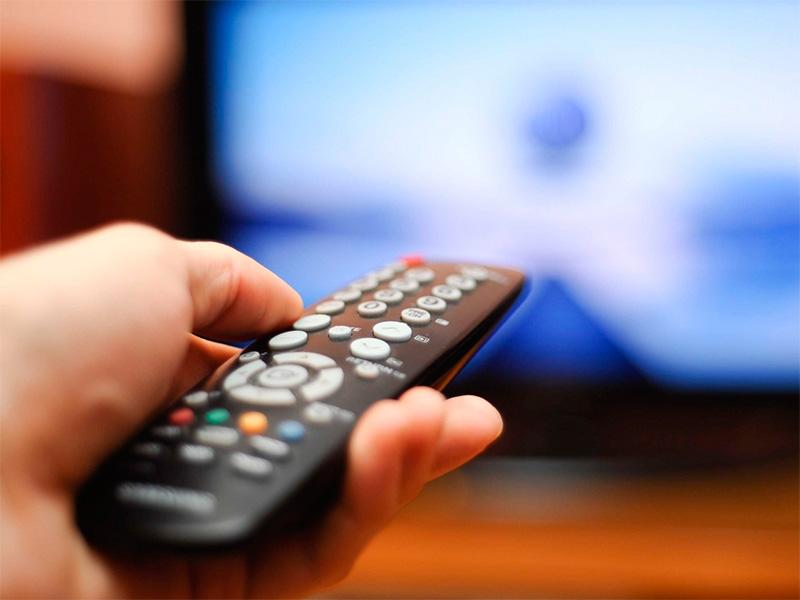 На Херсонщине аналоговое телевещание кое-где ещё оставят
