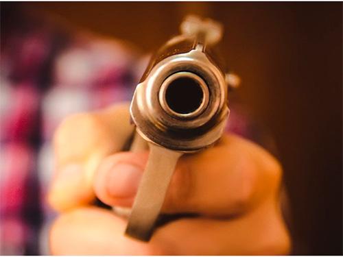 Бесстрашный бизнесмен отбил собственность у двух бандитов на Херсонщине