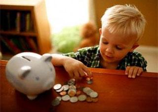 В 2014 году вырастут выплаты малообеспеченным семьям с детьми