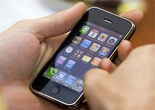 Мобильными телефонами владеют 88% украинцев - исследование