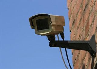 Милиция отказывается «делиться» с чиновниками информацией с уличных видеокамер?
