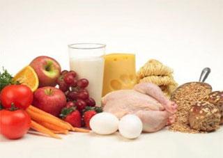 Как стабилизировать ценовую  ситуацию на продовольственном рынке в Херсонской области?
