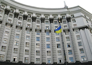 Майданівці обіцяють перевірити, чи відповідатимуть члени нового уряду їхнім критеріям