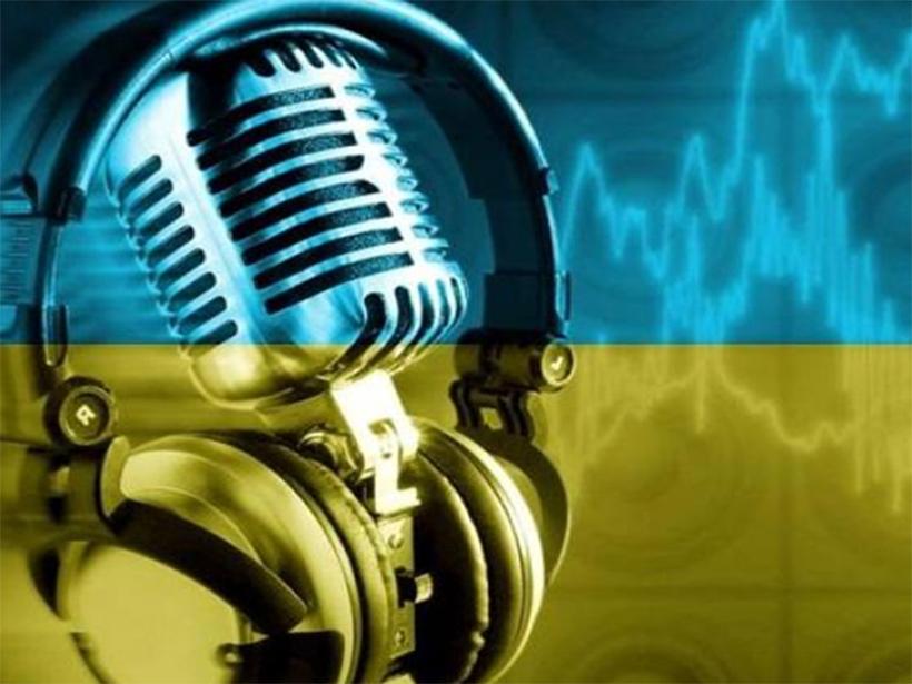 """Мудрый херсонец считает, что """"Министром можешь ты не быть – но украинский знать обязан""""!"""