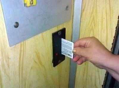 В Херсоне подорожал проезд в лифте