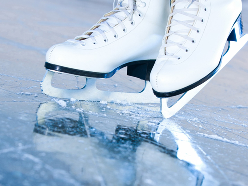 У Херсоні відкривається чемпіонат області з фігурного катання