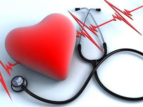 Херсонскую кардиологию доводят до инфаркта