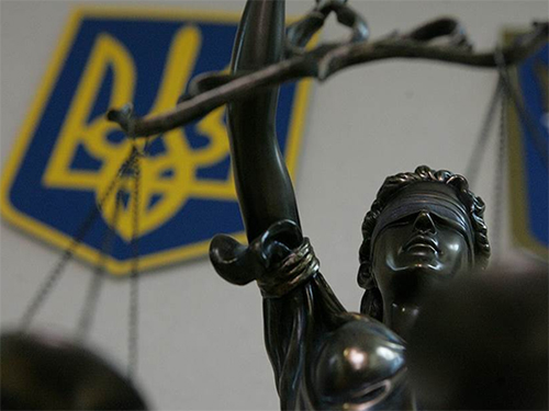 Херсонский ХБК: пока - суд да дело...