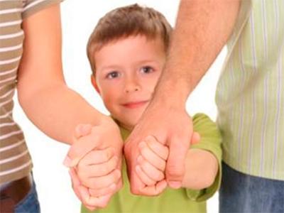 Прокуратура Херсонщини захищає інтереси дітей