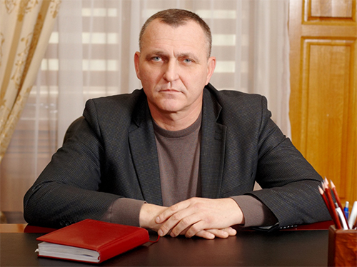 Начальник полиции Херсонщины: Для защиты от воров все средства хороши, лишь бы они находились в правовом поле