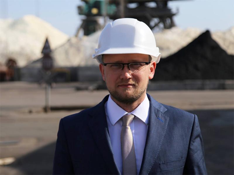 Андрей Соколов: Год был нелегким, но мы справились