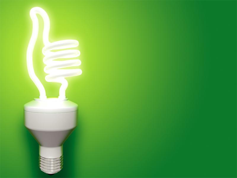 Херсонські школярі дізнались про економію енергоресурсів