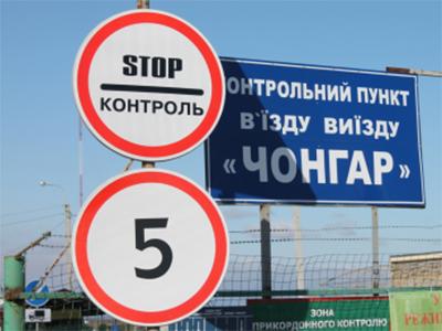 Прикордонники продовжують зупиняти нелегальних перевізників