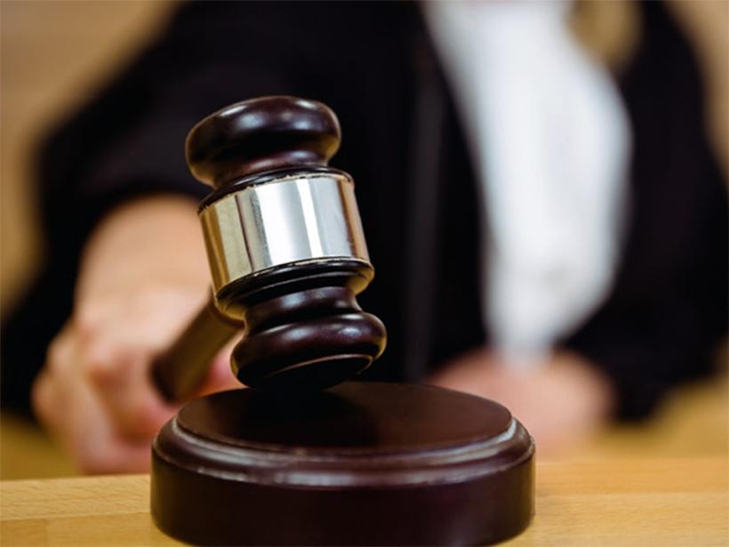 Судовий процес над керівником відділу освіти перенесено
