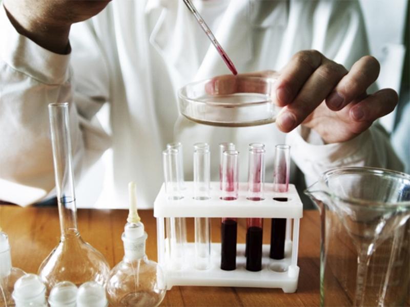 Коштів на безкоштовні аналізи на Херсонщині вистачить до серпня