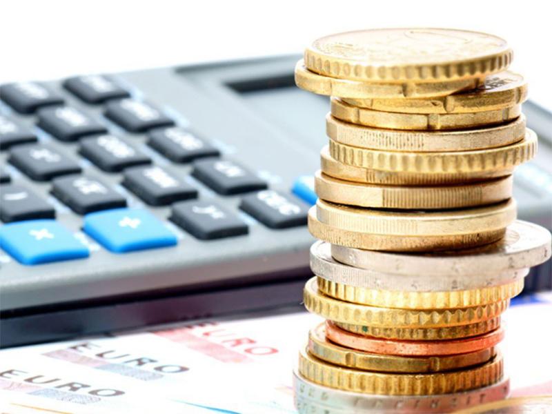 На Херсонщині зростають борги