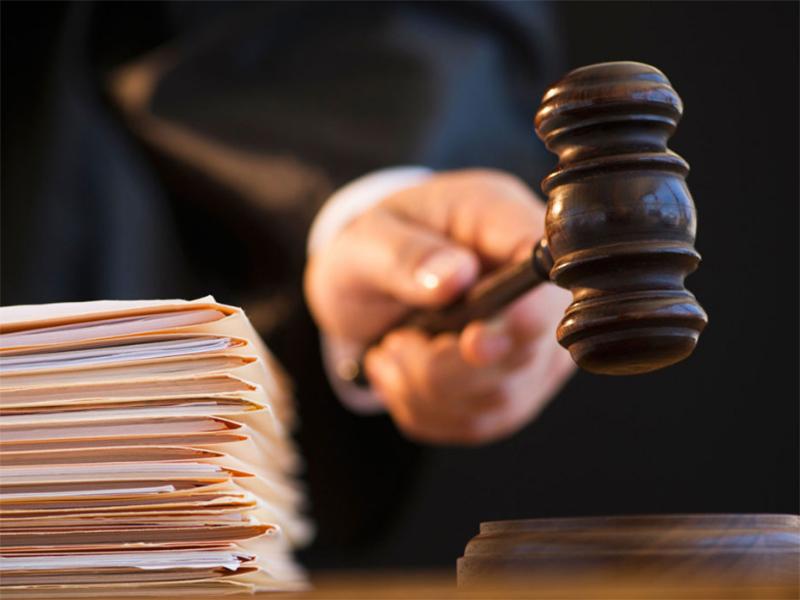 На Херсонщине суд амнистировал лихача-убийцу, даже не лишив его водительских прав
