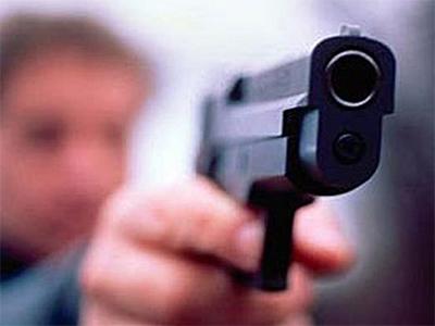 На Херсонщині під час сварки чоловік поранив друга з пневматичного пістолета