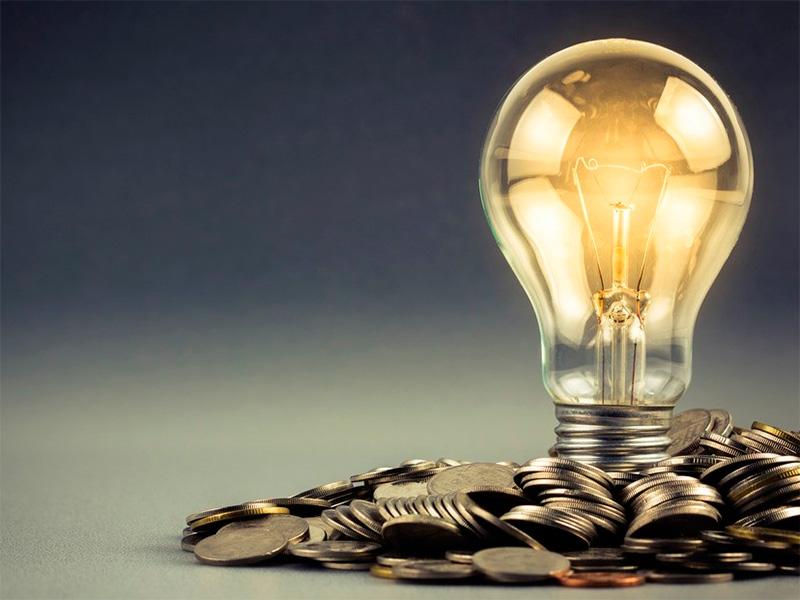 Як херсонцям  платити за електроенергію по-новому