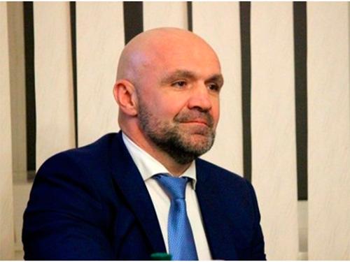 Суд не определил меры пресечения председателю Херсонского облсовета