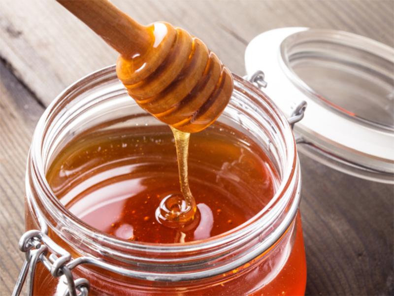 «Горькие» цены сладкого меда на Херсонщине