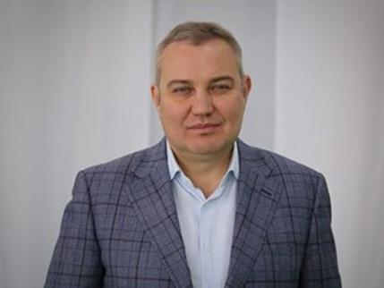 Путилов о моральной, правовой и экономической составляющей дела Гандзюк