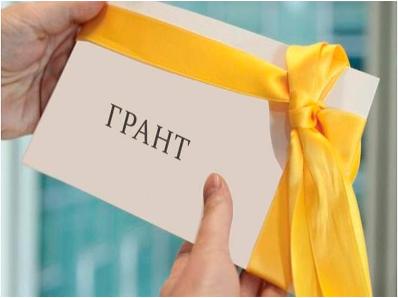 Двухмиллионный грант выиграла громада на Херсонщине