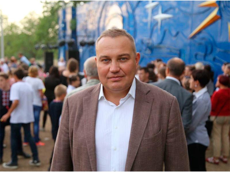 Путілов: Ставку треба робити на швидкі економічні реформи
