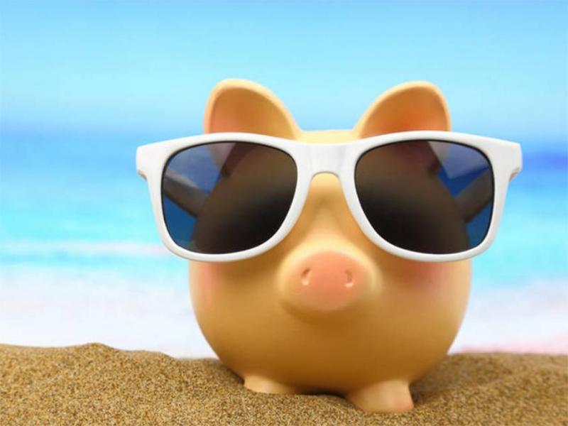 Курортникам на Херсонщині загрожує фінансова дискримінація?