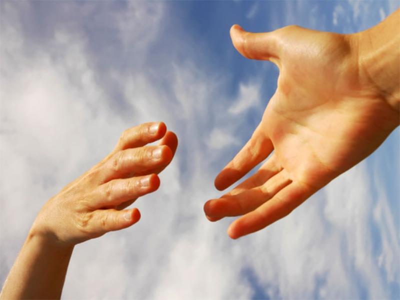 Скільки херсонців отримають матеріальну допомогу на лікування